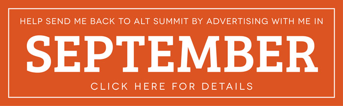 Sponsor-Ciera-Design-and-Lifestyle-Blog-August