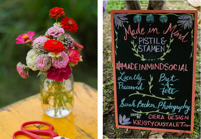 MIM-floral-workshop-meet-up-chalkboard
