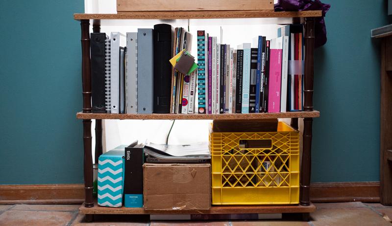 Upcycled-Home-Office-Bookshelf-1