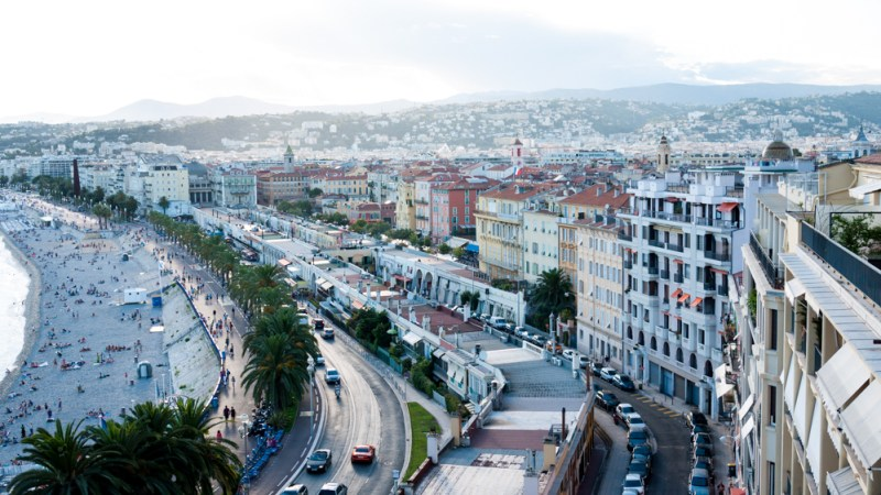Nice-France-Travel-Guide-27