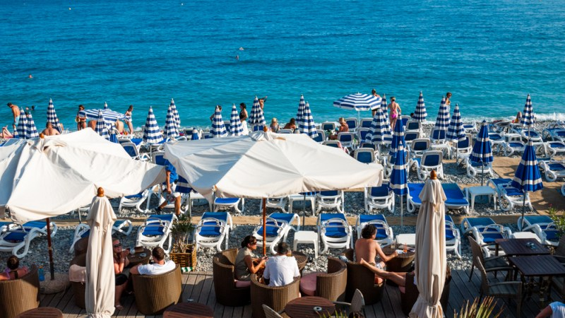 Nice-France-Travel-Guide-3