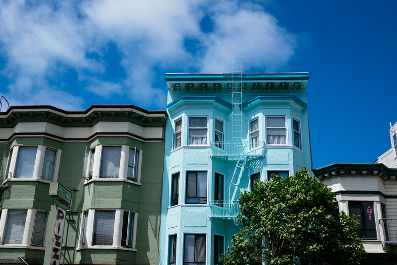 San-Francisco-Travel-Guide-Colorful-Buildings