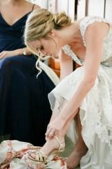 il_mercato_ciera-holzenthal-wedding-new-orleans_0076-c