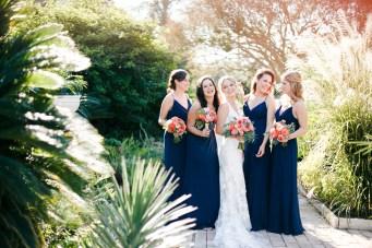 il_mercato_ciera-holzenthal-wedding-new-orleans_0124