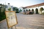il_mercato_ciera-holzenthal-wedding-new-orleans_0257