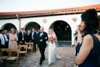 il_mercato_ciera-holzenthal-wedding-new-orleans_0325