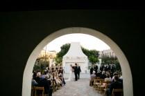 il_mercato_ciera-holzenthal-wedding-new-orleans_0370-c