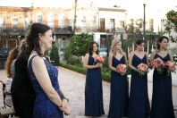 il_mercato_ciera-holzenthal-wedding-new-orleans_0410