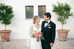 il_mercato_ciera-holzenthal-wedding-new-orleans_0479