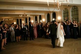 il_mercato_ciera-holzenthal-wedding-new-orleans_0584