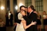il_mercato_ciera-holzenthal-wedding-new-orleans_0608