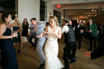 il_mercato_ciera-holzenthal-wedding-new-orleans_0741