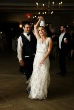 il_mercato_ciera-holzenthal-wedding-new-orleans_0761