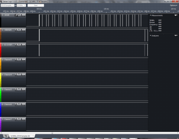 Signal_full