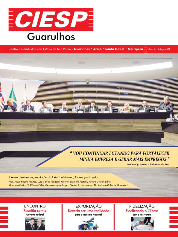 revista_ciesp_guarulhos_ed_20_site-compressed