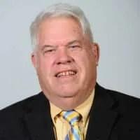 Lee Howard, Board of Directors