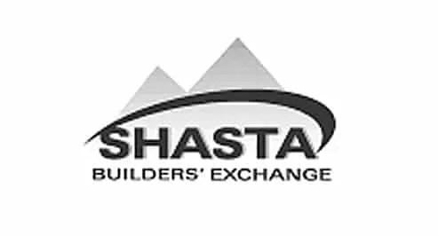 Shasta Builders Exchange