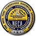 Northern California Electrical Construction Industry
