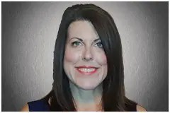 Elizabeth Steelman, Northern California Carpenters Regional Council