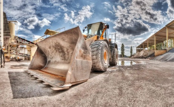 abc s of public works bidding in california cifac