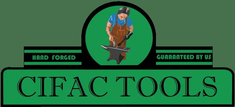 CIFAC Tools