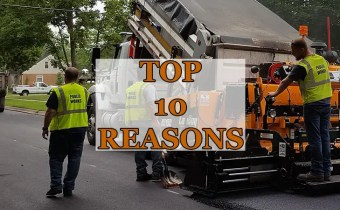 Top 10 Reasons Agencies Violate the PCC