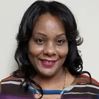Raquel White, CIFAC Central Regional Compliance Manager