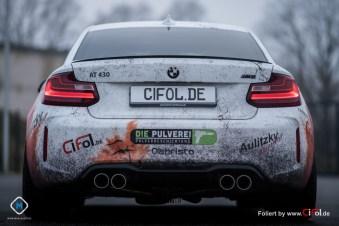 BMWM2-PremiumVollfolierung-CiFolWerbetechnik (5)