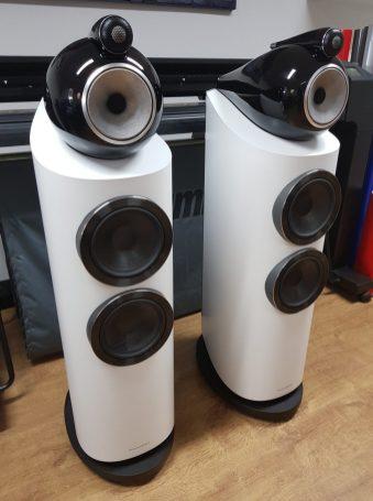 Lautsprecher-Weiß-CiFolWerbetechnik (1)