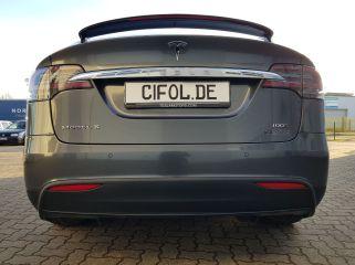 Tesla-X_Grau-Metallic_CiFol-Werbetechnik (7)
