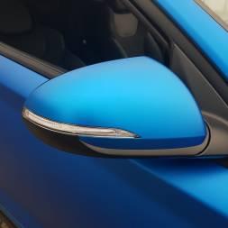 Hyundaii30N_MattAnodizedBlue2_CiFol-Werbetechnik (2)