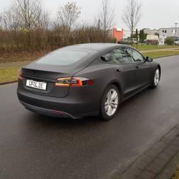 TeslaS_mattschwarz_Vollfolierung_CiFol-Werbetechnik (3)