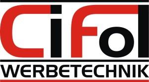 CiFol Werbetechnik