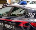 Bari, mafia: estorsione a titolare di agenzia scommesse. Sei arresti