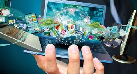 Informática y Comunicación