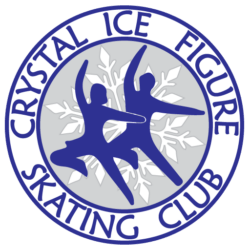 Crystal Ice Figure Skating Club