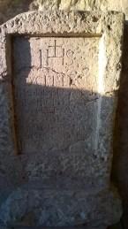 Audonien du XVIIe siècle