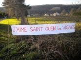 jaime-saint-ouen-2