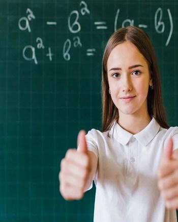Educación Matemática en Secundaria
