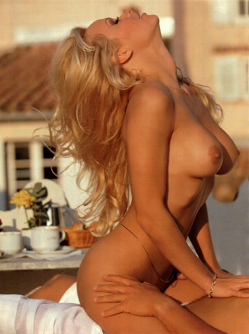 Good Pamela anderson lee nude for explanation