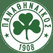 CIG_panathinaikos_logo