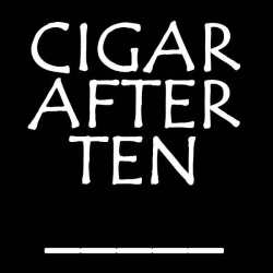 cig_logo2015