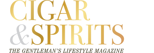 cigarandspirits