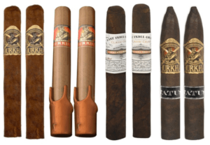 groupon cigar deal