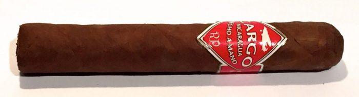 Rocky Patel Cargo, Cigar Intel's 2014 Cigar of the Year