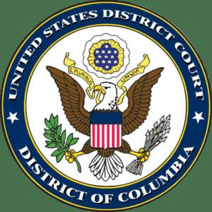 Philip Morris Wins Lawsuit Against FDA Tobacco Regulations
