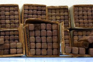 cigar donations