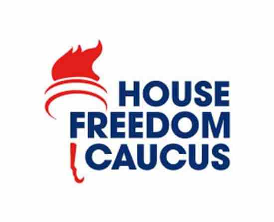 House Freedom Caucus Recommends Eliminating FDA Regulation of Premium Cigars