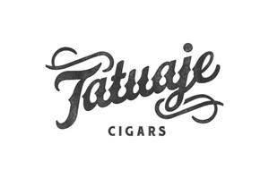 Tatuaje Cigars