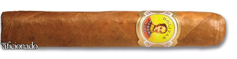 Bolivar - Royal Corona (Box of 25)